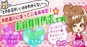 002600-240きやりー☆きやりー