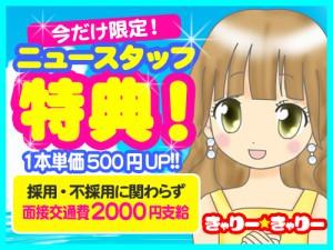 500_375きゃりーB