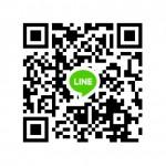 my_qrcode_1500453697901